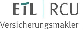 Logo RCU Versicherungsmakler GmbH