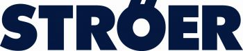 Logo Ströer News Publishing GmbH