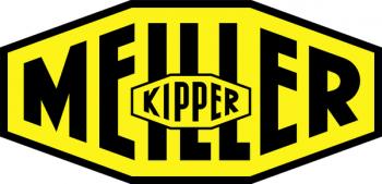 Logo F. X. Meiller Fahrzeug- und Maschinenfabrik GmbH & Co KG