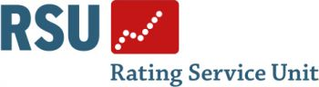 Logo RSU Rating Service Unit GmbH & Co. KG
