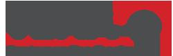 Logo TEMA-Q GmbH