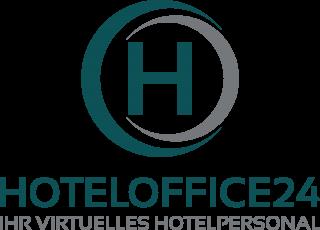 Logo HotelOffice24