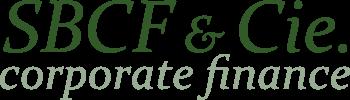 Logo SBCF & Cie.