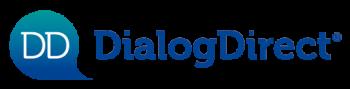 Logo DialogDirect GmbH