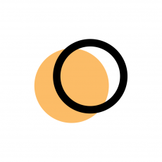 Logo BigRep GmbH