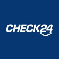 Logo Check24 Services Personal GmbH