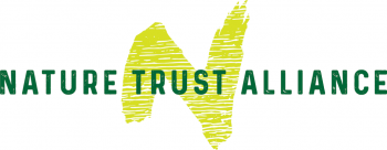 Logo Nature Trust Alliance