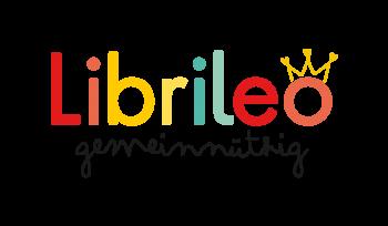 Logo Librileo gUG