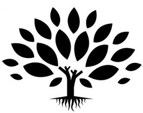 Logo Erschaffe dich neu Ltd.