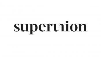 Logo Superunion Germany GmbH