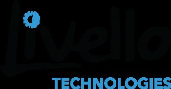 Logo Livello GmbH