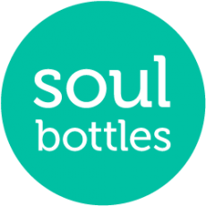 Logo soulproducts GmbH