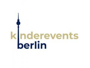 Logo kontext entertainment UG (haftungsbeschränkt)