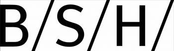 Logo BSH Hausgeräte Gruppe