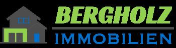 Logo Bergholz Holding GmbH