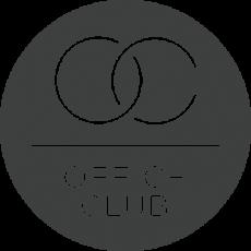 Logo Office Club GmbH