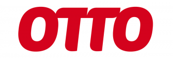 Logo OTTO GmbH & Co KG