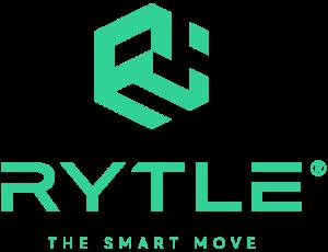 Logo RYTLE GmbH