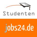 (c) Studentenjobs24.de